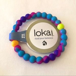 Unicorn Lokai - Available in many sizes
